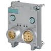Системы радиочастотной идентификации SIMATIC RF, MOBY