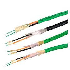 Оптические кабели