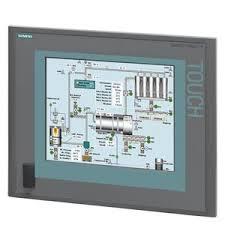 Simatic Panel PC