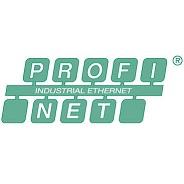 Стандарт Profinet