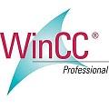 SCADA - система Simatic WinCC